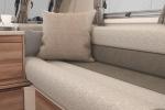 61424a275a23bint-challenger-x-standard-bedding-web.jpg