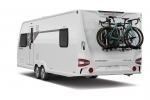 61424a2b14e21ext-challenger-x-835-bike-rack-web.jpg