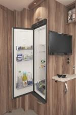 61424a2c9c5b1int-challenger-x-tall-slimline-fridge-web.jpg