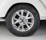 61424a3209fbeext-challenger-x-alloy-wheel-web.jpg