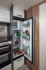 614253984c425int-conqueror-480-fridge-web.jpg