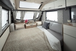 6142539fd308bint-conqueror-480-front-lounge-double-bed-made-up-1-web.jpg