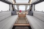 614253a2ef264int-conqueror-480-pull-out-bed-slats-web.jpg
