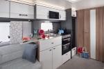 614253a48af99int-conqueror-480-kitchen-web.jpg
