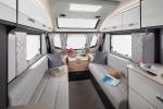 614253a76d01bint-conqueror-480-front-lounge-web.jpg
