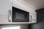 614253a8eed23int-conqueror-480-microwave-web.jpg