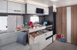 614253aa5b0a3int-conqueror-480-kitchen-with-soft-close-drawer-web.jpg