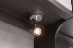 614253ad687f5int-conqueror-480-led-spot-light-with-usb-web.jpg