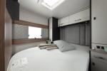 614253b99e2e5int-conqueror-560-duvalay-mattress-web.jpg