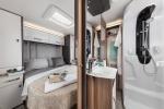 614253bcc3bdbint-conqueror-560-washroom-through-to-bedroom-web.jpg
