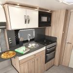 6142640a5e90bint-elegance-835-kitchen-web.jpg