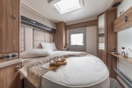 6142640df3875int-elegance-835-duvalay-mattress-web.jpg
