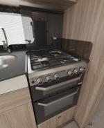 61426412a9b58int-elegance-835-oven-hob-web.jpg