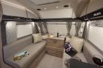 6142641facf2eint-elegance-845-front-lounge-night-time-web.jpg