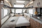 6142642152614int-elegance-845-front-lounge-long-front-bed-made-up-web.jpg