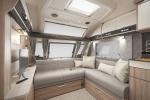 614264237903dint-elegance-850-front-lounge-web.jpg