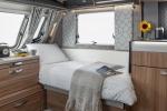 6142642942414int-elegance-835-front-lounge-single-bed-made-up-web.jpg