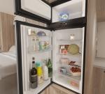 6142642ac9af0int-elegance-dometic-fridge-177-litre-web.jpg