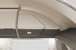 614264308e3acint-elegance-corner-locker-web.jpg