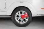 614264363bd85ext-elegance-alloy-wheel-with-al-ko-wheel-lock-web.jpg