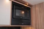 6142643c80cc4int-elegance-microwave-web.jpg