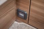 6142643e0355bint-elegance-pir-sensor-web.jpg