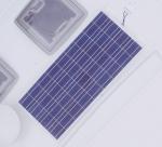 61432c5af2ca8ext-basecamp-solar-panel-web.jpg