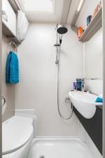 61433db3d3ce8int-basecamp-2-washroom-web.jpg