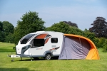 61433db6c629eext-basecamp-2-with-rva2-awning-option-1-web.jpg