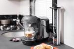 61433db9ee2adint-basecamp-2-pop-up-sockets-in-kitchen-web.jpg