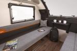 61433dbb7693fint-basecamp-2-front-lounge-swift-shield-web.jpg