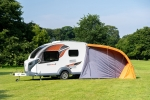 61433dbd974acext-basecamp-2-with-rva2-awning-option-2-web.jpg