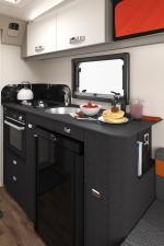 61433dc4698faint-basecamp-2-kitchen-web.jpg