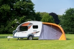 61433dc747951ext-basecamp-2-with-rva2-awning-option-3-web.jpg