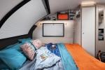 61433dcadd49cint-basecamp-2-bed-made-web.jpg