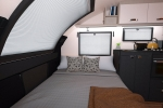 61433dcc83834int-basecamp-4-front-bed-made-up-web.jpg