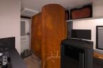 61433dcdedd40int-basecamp-4-bunk-night-curtain-web.jpg