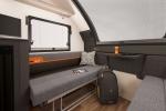 61433dd403020int-basecamp-4-front-lounge-swift-shield-web.jpg