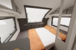 61433dd583020int-basecamp-6-front-lounge-bed-made-up-web.jpg
