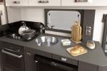 61433ddd2846dint-basecamp-6-kitchen-web.jpg