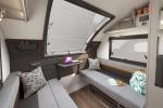 61433dde9d0d0int-basecamp-6-front-lounge-swift-shield-web.jpg
