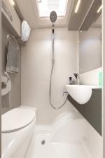 61433de0714d0int-basecamp-6-washroom-web.jpg