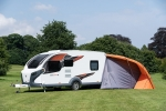 61433de6f3790ext-basecamp-6-with-rva2-awning-option-2-web.jpg