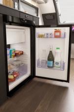 61433dea4b9b5int-basecamp-6-fridge-open-web.jpg