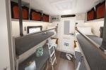 61433ded3c632int-basecamp-6-bunk-beds-web.jpg