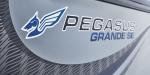 6143aa9bdcf7cpegasus-grande-se-graphics-scheme-and-dove-grey-grp-sides.jpg
