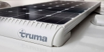 6143aaa172287pegasus-grande-se-truma-100-watt-solar-panel.jpg