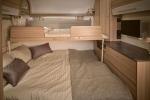 6143aaaaf1dd6rear-bedroom-featuring-fold-out-bunk-768x512.jpg