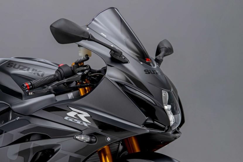 gsx-r1000r-phantom1